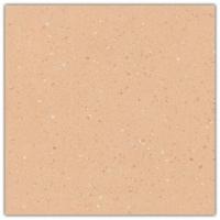 佳美施陶瓷-金沙石系列