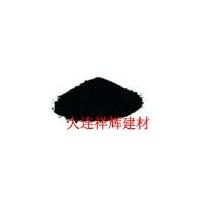 长期供应上海 氧化铁黑 353(图)