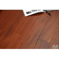 供应厂家直销地板 家诚地板 品牌地板