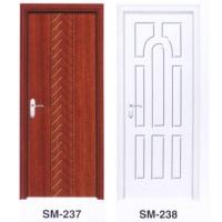 SM-237/SM-238杭州欧斯迪免漆门|陕西西安欧斯迪免