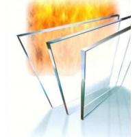 安徽省防火玻璃,防火中控玻璃