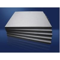 南京水泥压力板-南京远拓建材-三乐水泥压力板