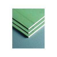 南京石膏板-南京远拓建材-龙牌防水纸面石膏板