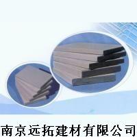 硅酸钙板-南京远拓建材-硅酸钙板