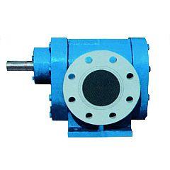 LB-20冰机油泵 冷冻机泵 冷冻油泵