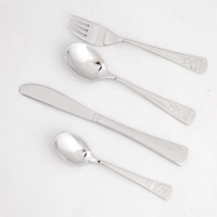 供应: 金属餐具 日用百货不锈钢筷子,不锈钢筷子,不锈钢筷子
