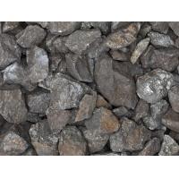 锌粉有效替代,复合防锈磷铁粉,郑州汇金生产