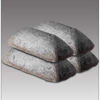磷生铁|磷生铁销售|磷生铁厂家|磷铁