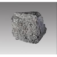 磷铁|磷铁价格|磷铁粉|磷铁厂家