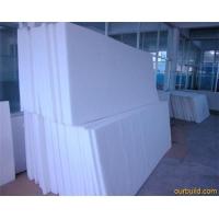 环保隔音棉 高密度聚酯纤维隔音棉