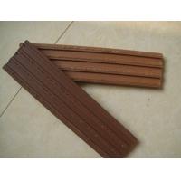厂家直销劈开砖外墙砖机制砖手工砖陶土外墙砖紫砂毛面砖