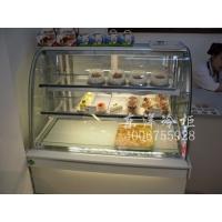 蛋糕保鲜柜报价蛋糕冷藏展示柜价位蛋糕冰柜