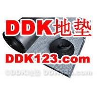 3m朗美普通型踏脚垫8850型地垫 DDK地垫提供