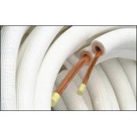 空调管 保温管