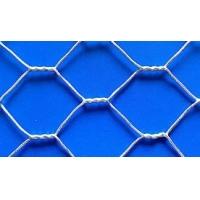 衡水铁丝网,江苏铁丝网,安平铁丝网,东方铁丝网