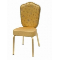 酒店家具餐椅 宴会椅 会议椅 餐桌椅 021