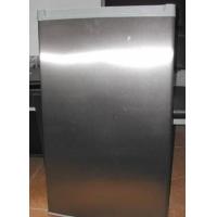 无指纹不锈钢板-无指纹不锈钢板价格