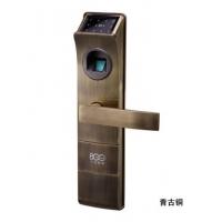 供應D1918F系列指紋鎖,最新中國指紋鎖十大品牌之一。