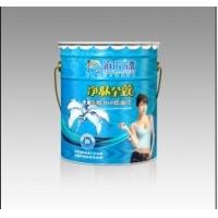 环保型乳胶漆价格润岚环保净味全效内墙乳胶漆