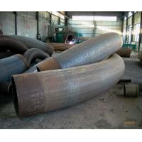 弯管、合金弯管、不锈钢弯管、碳钢弯管。