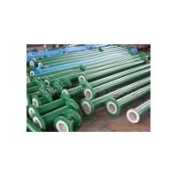 管道防腐、管道保温、防腐保温管道生产。