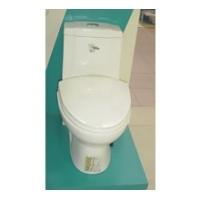 恒潔衛浴-座便器系列H090