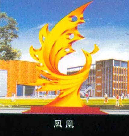 雕塑制作/雕塑公司/重庆雕塑厂/雕塑设计/雕塑作品