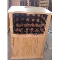 生物频谱足浴桶,岫玉生物频谱足浴桶,砭石频谱桶