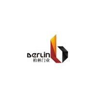 安徽(滁州)柏林门业有限公司