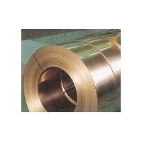 高精H68黄铜带……一级H70黄铜带