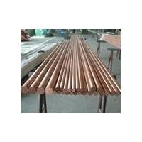 无氧TP1紫铜带+优质TU1紫铜箔