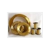 提供C2600黄铜线,优质黄铜线