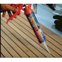 Sikaflex-290DC柚木甲板填缝密封胶(图)