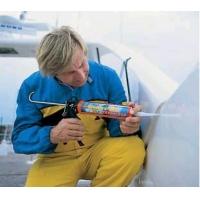 Sikaflex-295UV游艇有机玻璃粘接胶(图)