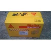 Sikaflex--11FC