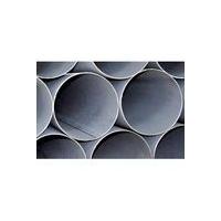 南宁专业生产8*1薄壁不锈钢管 广西南宁