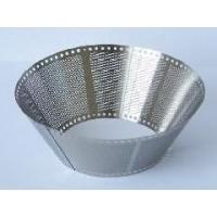 摩擦片凹凸型平面零件用蚀刻网