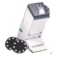 铂钴(Pt-Co)色度测定仪