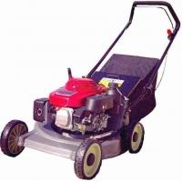 草坪割草機,新型剪草機,本田草坪機,打藥機價格