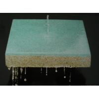 生态透水砖系列--瓷质透水地砖