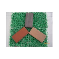 烧结砖系列-岩土砖