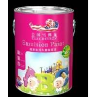 中国名牌涂料油漆美国雪佛龙漆诚征经销商