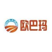上海欧巴玛装饰材料集团有限公司