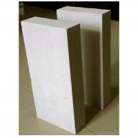 加气泡沫混凝土砌块|加气混凝凝土砌块设备