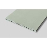 18厚陶板、陶土板、陶板厂家、陶板价格