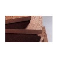可的紫砂陶土劈开砖、紫砂石、陶土砖