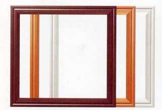 美心室内装饰窗套产品图片,美心室内装饰窗套产品相册 美心防盗门 图片
