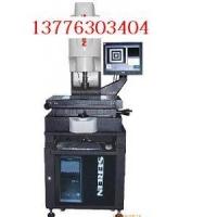 投影机,上海苏州无锡宁波昆山影像投影机二次元