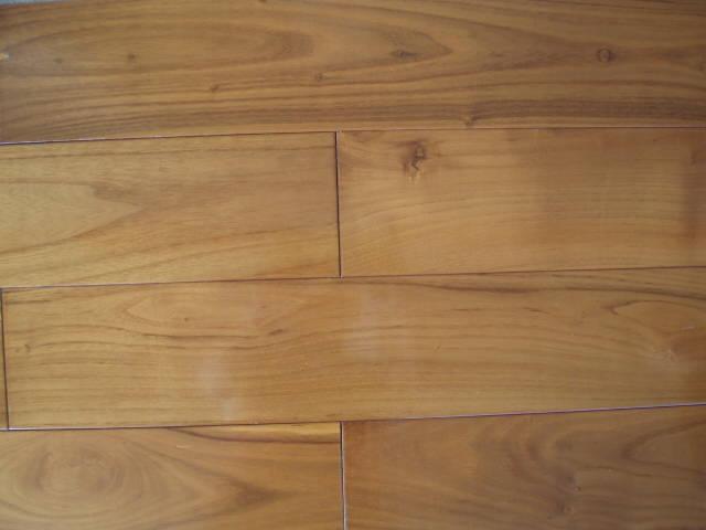 名禾地板诚招实木地板加盟代理商
