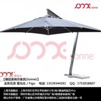 太阳伞(大吊伞)